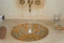 Marrakech / Viaje a Marrakech