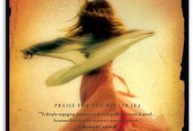 """The Firebird by Susannah Kearsley / Pins to go along with the imagery found in the historical romance """"The Firebird"""""""