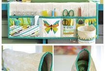 capa e toalha de mesa de máquina de costura