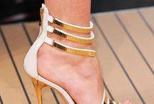 Shoes shoes beautiful shoes