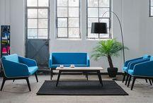 Sofy i Kanapy / Najpiękniejsze i najbardziej designerskie sofy i kanapy dostępne w internecie.
