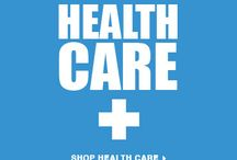 Dog Health Care