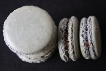 Macarons & Macaroons / A board all about delicious Macarons & Macaroons / by Anyonita Nibbles