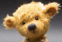 Teddybjorn