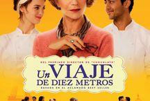 Películas_Cine