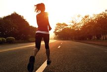 Commute Running / Running to work in stead of taking the car. Avoiding a traffic jam, start your day more energetic and get more fit in the long term:-) #CommuteRunning #Commuting #CommuteRunner