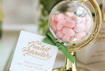 Mariée Strauss Strass Bureau des mariages Cristal Satin Mariée Mariage Roses 6 Teinture