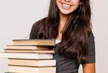 Calvert Blog / Homeschool tips and information from Calvert Education Services