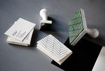 Stempels / Genoeg inspiratie opgedaan? Bezoek dan eens onze website: www.drukwerkdeal.nl