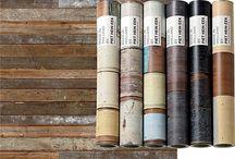 Wallpaper models