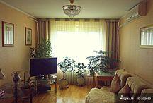 доска 3,14 / Это доска о недвижимости : Хотите обменять свою квартиру высылайте фото и описание Хотите продать  или купить - высылайте фото и описание Тоже самое касается домов, дач, комнат по всему миру ! тел. +79160308441 e-mail : p3.14p@ya.ru