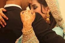 How to do Dua for Love Marriage
