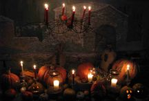 Hallowen / Hallowen