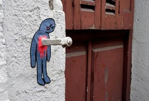So cool! / by Rita Ferreira