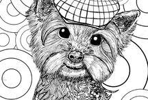 Собака.Dog/
