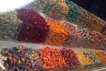 haribo jelly