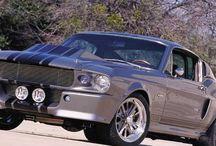 Mustangmanía / El blog especializado en el muscle car más famoso del mundo: Ford Mustang. www.mustangmania.com.mx