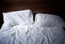 Sleep / by Rachel McCord