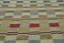 From the warehouse in Småland, Sweden / Rugs of Sweden-We sell beautiful, vintage and antique Swedish rag rugs. These rugs are not only beautiful, they are pieces of history brought to your awareness. Each rug tells you its lively and soulful story. You can only imagine its proud creator and former owners. Now it's your turn to fall in love.   Welcome to www.rugsofsweden.com