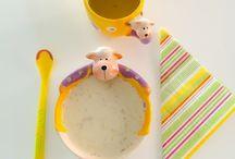 bebek kahvaltisi