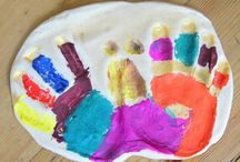 kids craft ideas for gifts