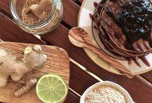Low Histamine Diet Recipes