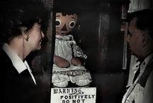 Creepy but fascinating stuff