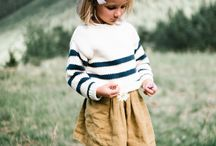 Favorite Small Shops / Small businesses that sell products for children