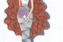 De bodas y novias