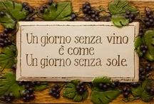 Wine&Love ... Love&Wine
