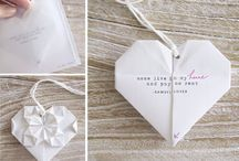 Chic Maker ♥ DIY Heart