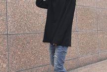 Kim jisung
