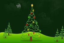 Christmas Clip Art Images / Merry Christmas 2014 Clip Art Images Download For Free For Your Family.Merry Christmas Tree Clip Art Images , Christmas 2014 Clip Art Images, free Christmas Clip Art, coloring Christmas Clip Art Images