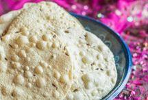 chuťovky urid flour