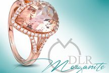 <3 our jewellery