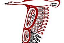 Squamish