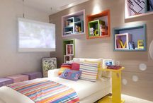 Decor TV