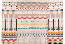 pattern / by mallory brooks