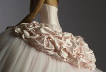 All Things Wedding / by Stefanie Delongchamp
