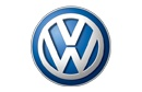 Volkswagen / Volkswagen is the original and top-selling marque of the Volkswagen Group, the biggest German automaker and the third largest automaker in the world. Volkswagen has three cars in the top 10 list of best-selling cars of all time compiled by the website 24/7 Wall St: the Volkswagen Golf, the Volkswagen Beetle, and the Volkswagen Passat. With these three cars, Volkswagen has the most cars of any automobile manufacturer in the list that are still being manufactured.