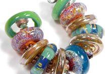 Lampwork Bead Artists