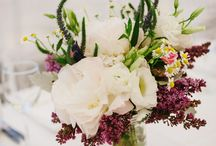 Wedding ideas / Wedding tables, dresses, decor and  all