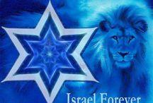 Holy Land of God ~ Israel ~ ♡ / #Holy - #Land - of - #God - #Israel