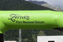 Parc Naziunal Svizzer / Immagini da parco nel suo centenario 1914 - 2014 (http://www.nationalpark.ch/go/it/)