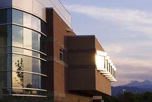 VFLA's Healthcare Architecture Designs / VFLA's Healthcare Architecture Designs