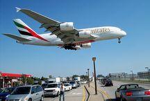 Emirates DUBAI UEA... / Emirates Airlines ❤️DUBAI UEA❤️