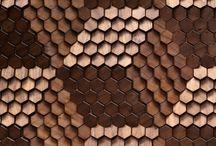 # Timber