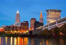 Les 10 quartiers les plus dangereux de Cleveland