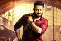 Young Tiger NTR Ready To Act With Any Tollywood Actors