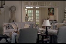 Design, DIY & Home Decor Inspiration / Images of design, DIY and home decor that inspire my imagination, sense of style and spirit.